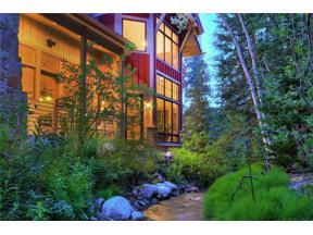 Property for sale at 1108 Bright Hope ROAD, Breckenridge,  Colorado 80424