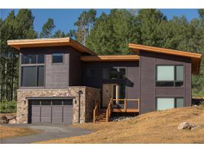 Property for sale at 120 Byers Valley ROAD, Silverthorne,  Colorado 80498