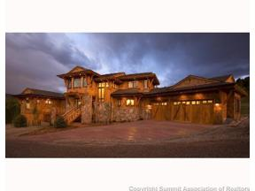 Property for sale at 235 Game Trail ROAD, Silverthorne,  Colorado 80498