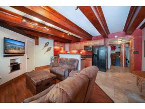 Property for sale at 370 E La Bonte STREET, Dillon,  Colorado 80435