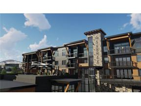 Property for sale at 956 W Anemone TRAIL, Dillon,  Colorado 80435