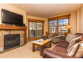 Property for sale at 53 Hunki Dori Court 8881, Keystone,  Colorado 80435