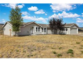 Property for sale at 397 GCR 1012, Kremmling,  Colorado 80459