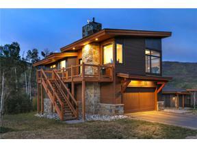 Property for sale at 19 E BARON WAY, Silverthorne,  Colorado 80498