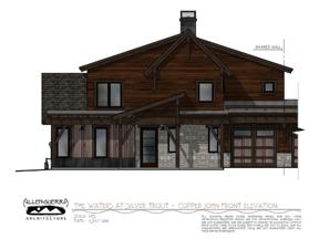 Property for sale at 582 Fly Line DRIVE, Silverthorne,  CO 80498