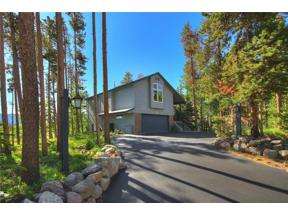 Property for sale at 514 Highwood TERRACE, Frisco,  CO 80443
