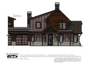 Property for sale at 672 Fly Line DRIVE, Silverthorne,  Colorado 80497