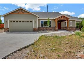 Property for sale at 105 Janes WAY, Silverthorne,  Colorado 80498