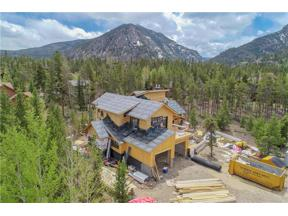 Property for sale at 120 Windflower Lane, Frisco,  Colorado 80443