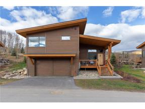 Property for sale at 137 Moss Way, Silverthorne,  Colorado 80498