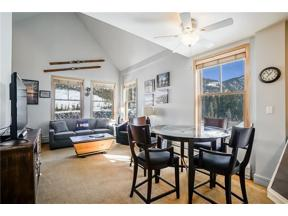 Property for sale at 140 Ida Belle Drive 8300, Keystone,  Colorado 80435