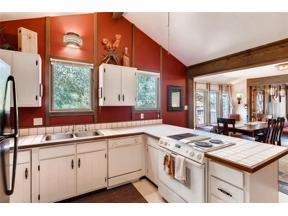 Property for sale at 32 Sauterne LANE, Silverthorne,  CO 80498
