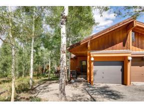 Property for sale at 32 Sauterne LANE, Silverthorne,  Colorado 80498