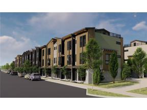 Property for sale at 330 Adams Avenue 402, Silverthorne,  Colorado 80498