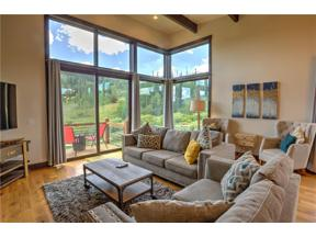 Property for sale at 115 Maryland Creek Road, Silverthorne,  Colorado 80498