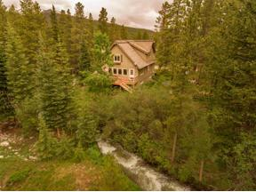 Property for sale at 128 Regal CIRCLE, Blue River,  Colorado 80424
