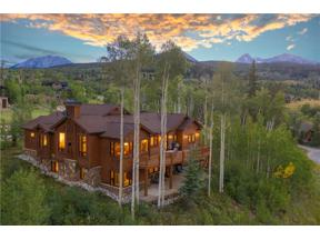 Property for sale at 175 Game Trail ROAD, Silverthorne,  Colorado 80498