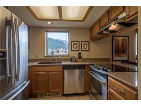 Property for sale at 82 Wheeler Circle 116C, Copper Mountain,  Colorado 80443
