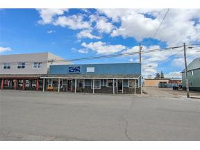 Property for sale at 114 3rd Street n/a, Kremmling,  Colorado 80459