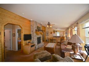 Property for sale at 161 Parry Peak, Twin Lakes,  Colorado 81251