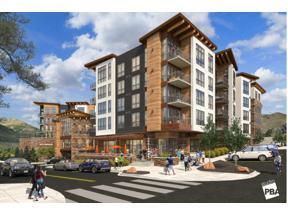 Property for sale at 240 Lake Dillon DRIVE, Dillon,  Colorado 80435