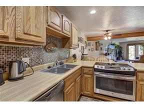Property for sale at 9401 Ryan Gulch ROAD, Silverthorne,  CO 80498
