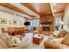 Property for sale at 800 Columbine ROAD, Breckenridge,  Colorado 80424