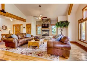 Property for sale at 1801 Stellar DRIVE, Silverthorne,  Colorado 80498