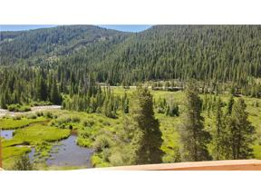 Property for sale at 111 Clearwater Way 307, Keystone,  Colorado 80435