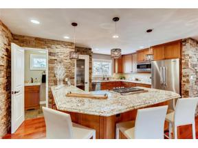 Property for sale at 23137 Aspen WAY, Keystone,  Colorado 80435
