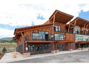 Property for sale at 1121 DILLON DAM ROAD, Frisco,  Colorado 80443