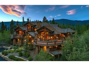 Property for sale at 216 Peerless DRIVE, Breckenridge,  CO 80424