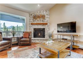 Property for sale at 91299 Ryan Gulch Road B7, Silverthorne,  Colorado 80498