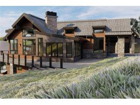 Property for sale at 1144 Discovery Hill DRIVE, Breckenridge,  Colorado 80424
