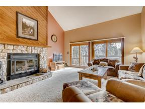 Property for sale at 10500 Ryan Gulch ROAD, Silverthorne,  Colorado 80498