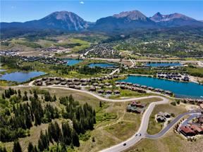 Property for sale at 1008 Bald Eagle Road, Silverthorne,  Colorado 80498