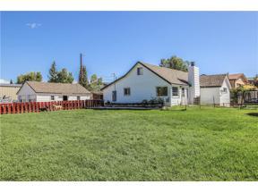 Property for sale at 903 Railroad, Kremmling,  Colorado 80459