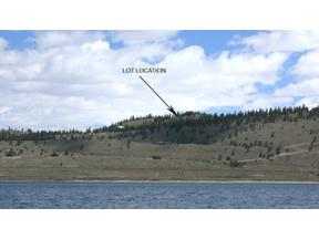Property for sale at 0 Reva Ridge Road, Twin Lakes,  Colorado 81251