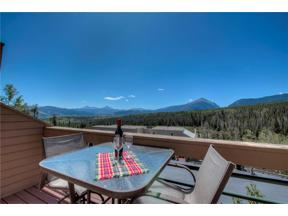 Property for sale at 95400 Ryan Gulch ROAD, Silverthorne,  Colorado 80498