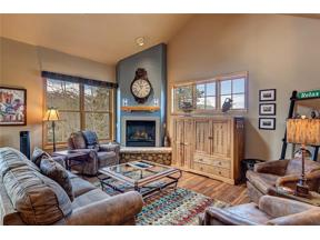 Property for sale at 33 Broken Lance Drive 201S, Breckenridge,  Colorado 80424