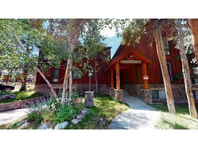 Property for sale at 750 Snowberry Lane 18, Breckenridge,  Colorado 80424