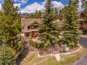 Property for sale at 307 Mountain Bluebell ROAD, Keystone,  Colorado 80435