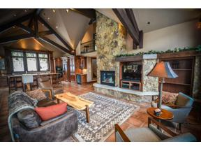 Property for sale at 525 Two Cabins DRIVE, Silverthorne,  CO 80498