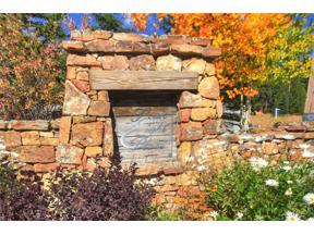 Property for sale at 24 Peak Eight COURT, Breckenridge,  Colorado 80424