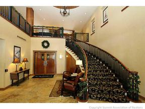 Property for sale at 172 BEELER Place 115 A, Copper Mountain,  Colorado 80443