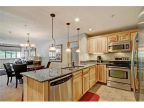 Property for sale at 209 Ten Mile Circle 705-06, Copper Mountain,  Colorado 80443