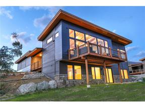 Property for sale at 93 Beasley ROAD, Silverthorne,  Colorado 80498