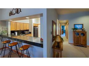 Property for sale at 240 Tennis Club ROAD, Keystone,  Colorado 80435