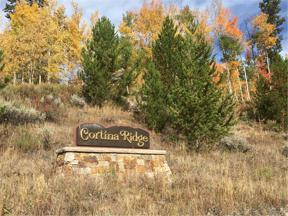 Property for sale at 142 Kings Court, Silverthorne,  Colorado 80498