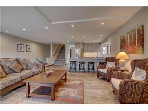 Property for sale at 754-A Lagoon DRIVE, Frisco,  Colorado 80443